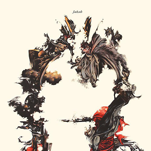 Alliance Jakob - Sines