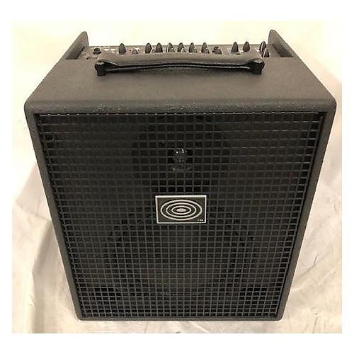 SCHERTLER Jam 200 Acoustic Guitar Combo Amp
