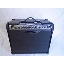 Line 6 Jam Guitar Combo Amp