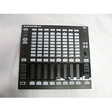 Native Instruments Jam MIDI Controller