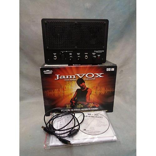 Vox JamVOX Battery Powered Amp