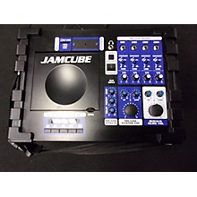VocoPro Jamcube Sound Package