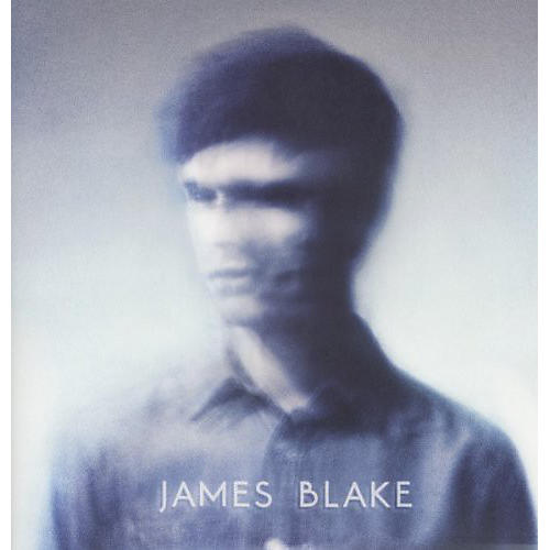 Alliance James Blake - James Blake