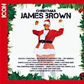 Universal Music Group James Brown - Icon Christmas CD thumbnail