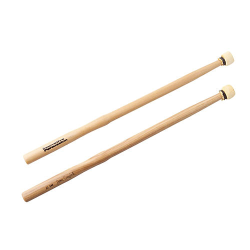 Innovative Percussion James Campbell Multi-Stick