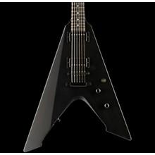ESP James Hetfield Signature Vulture Electric Guitar