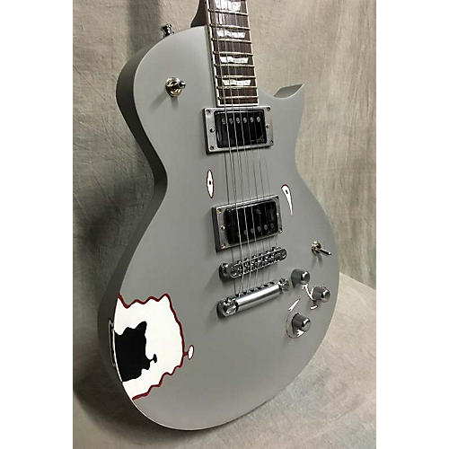ESP James Hetfield Truckster Electric Guitar