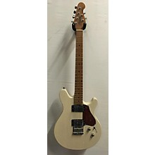 Sterling by Music Man James Valentine Solid Body Electric Guitar
