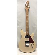 Sterling Guitars   Guitar Center on