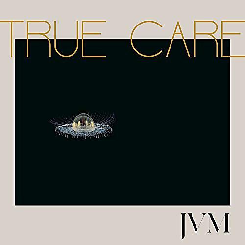 Alliance James Vincent McMorrow - True Care