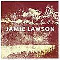 Alliance Jamie Lawson - Jamie Lawson thumbnail