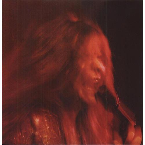 Alliance Janis Joplin - I Got Dem Ol Kozmic Blues Again Mama