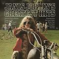 Alliance Janis Joplin - Janis Joplin's Greatest Hits thumbnail