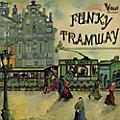 Alliance Janko Nilovic - Funky Tramway thumbnail