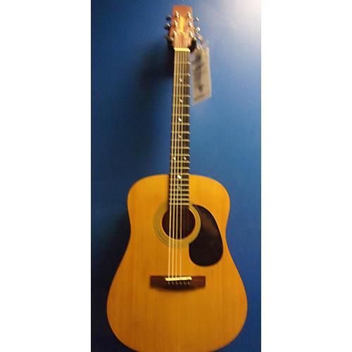 used takamine jasmine s 35 acoustic guitar guitar center. Black Bedroom Furniture Sets. Home Design Ideas