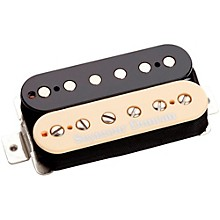 "Seymour Duncan Jason Becker Signature ""Perpetual Burn"" Bridge Humbucker"
