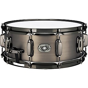 tama jason bittner signature snare drum guitar center. Black Bedroom Furniture Sets. Home Design Ideas
