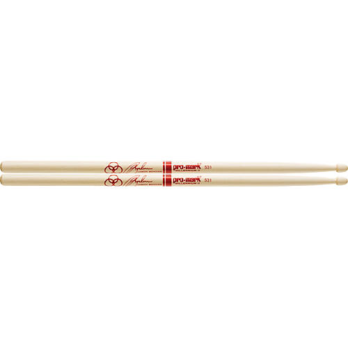 PROMARK Jason Bonham Signature Drumsticks