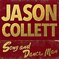 Alliance Jason Collett - Song and Dance Man thumbnail