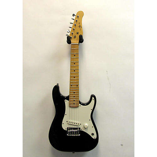 Jay Turser Jay Jr Solid Body Electric Guitar