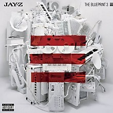 Jay-Z - The Blueprint, Vol. 3
