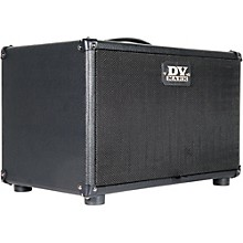 DV Mark Jazz 208 300W 2x8 Guitar Speaker Cabinet