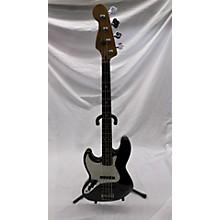 Fender Jazz Bass Electric Bass Guitar