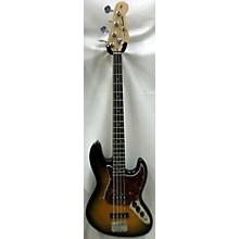 Jay Turser Jazz Bass Electric Bass Guitar