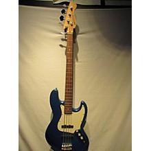 Huntington Jazz Bass Electric Bass Guitar