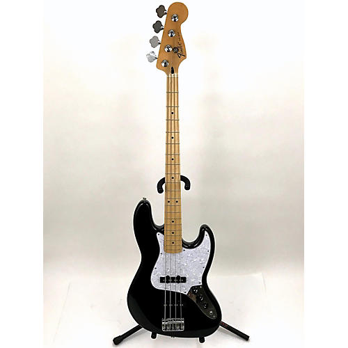 Fender Jazz Bass Electric Bass Guitar