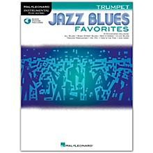 Trumpet Sheet Music & Songbooks Pg 4   Guitar Center