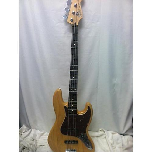 Fender Jazz Electric Bass Guitar