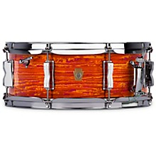 Jazz Fest Snare Drum 14 x 5.5 in. Mod Orange