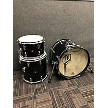 Slingerland Jazz Kit Drum Kit