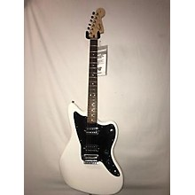 Squier Jazz Master Affinity Solid Body Electric Guitar