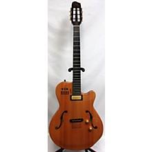 Godin Jazz SA Hollow Body Electric Guitar