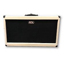 DV Mark Jazz212 Guitar Combo Amp