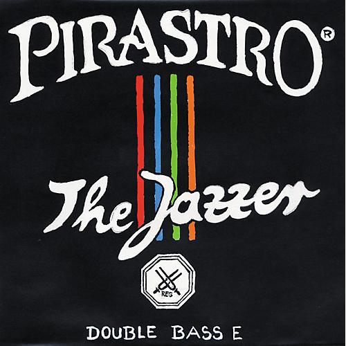 Pirastro Jazzer Series Double Bass A String