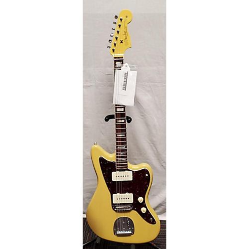 Fender Jazzmaster 60th Anniversary Custom Solid Body Electric Guitar