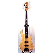 G&L Jb-2 Electric Bass Guitar