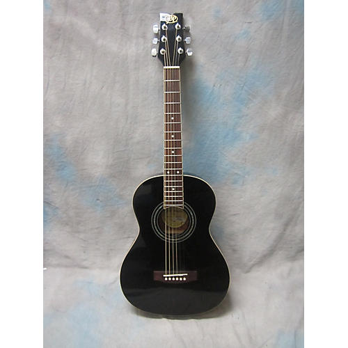 JB Player Jb3bk Acoustic Guitar