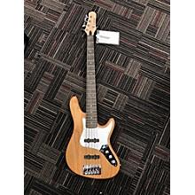 Carvin Jb5 Electric Bass Guitar