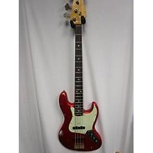 Nash Guitars Jb63 Electric Bass Guitar