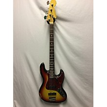 Nash Guitars Jb63 Electric Bass Guitar