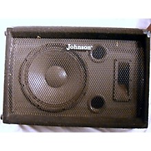 Johnson Jc200 Unpowered Monitor