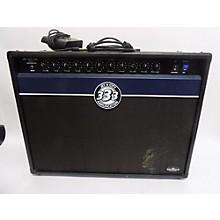 Jet City Amplification Jca 521rc Tube Guitar Combo Amp