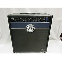 Jet City Amplification Jca20 Tube Guitar Combo Amp
