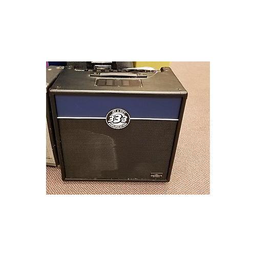 Jet City Amplification Jca2112rc Tube Guitar Combo Amp