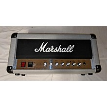 Marshall Jcm 25\50 2525H Tube Guitar Amp Head