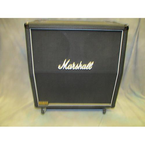 Marshall Jcm 900 1960 Cab Guitar Cabinet